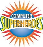 Computer Superheroes